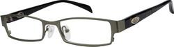 eyeglass stylis