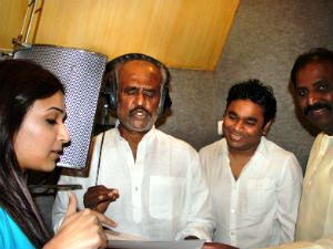 rajinikanth-sings-for-kochadaiyaan