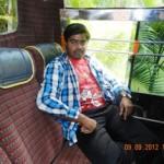 Yercaud Trip
