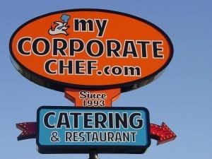 corporatechef