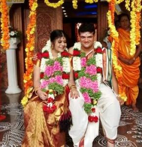 My friend bala marriage
