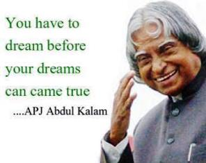 Dr APJ Abdul Kalam NO MORE Died on 27th July 2015 RIP
