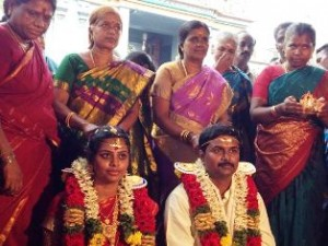 puva marriage