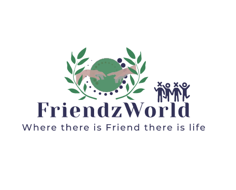 friendzworld
